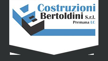 Risultati immagini per Costruzioni Bertoldini